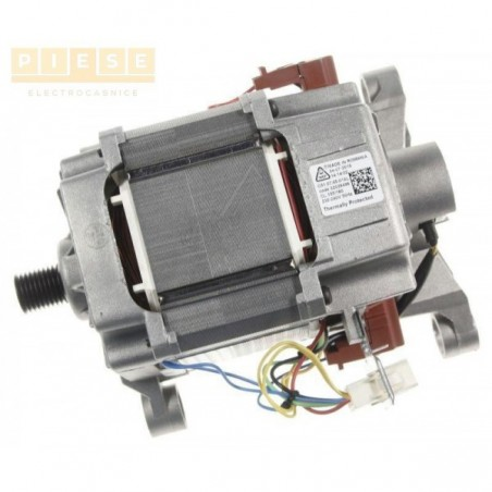 Motor masina de spalat VESTEL MOTOR(12/14 RPM 50 LT-7/5 WD)65MM-ANAI
