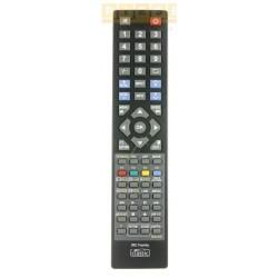 Telecomanda CLASSIC CLASSIC IRC FAMILY TELECOMANDA TELEVIZOARE PHILIPS