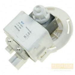 Pompa de evacuare apa MSP287258 POMPA &LT -&GT MIELE 6239560