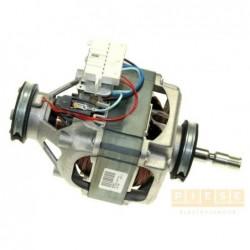 Motor masina de spalat FAGOR-BRANDT MCA 38/64-148/TH11 MOTOR