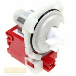 Pompa de evacuare apa EBS007/0090 POMPA COPRECI 30W CONEXIUNE TIP BAIONETA