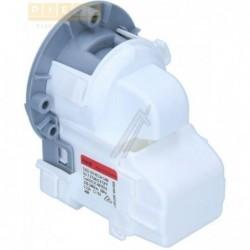 Pompa de evacuare apa SAMSUNG MOTOR POMPA AC B15-6A2220V/240V50HZ0