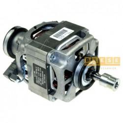 Motor masina de spalat BOSCH/SIEMENS MCA45/64-148/TH4 MOTOR