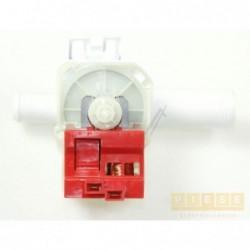 Pompa de evacuare apa EBS2556-3400 POMPA DE APA 30W 34 X 24MM