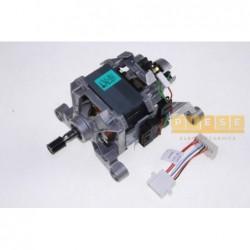 Motor masina de spalat FAGOR-BRANDT MOTOR-1X6
