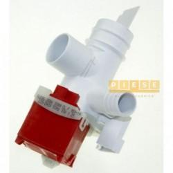 Pompa de evacuare apa EBS2556-3300 POMPA EVACUARE