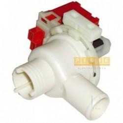 Pompa de evacuare apa EBS2556-2801 POMPA MAGNETICA