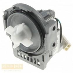 Pompa de evacuare apa AIRLUX B20-6AY POMPE DE VIDANGE GDS644