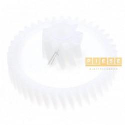Roti/Role/Fulie mixer/blender BOSCH/SIEMENS ROATA DINTATA Z4Z5