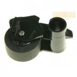 Roti/Role/Fulie mixer/blender PANASONIC ANSAMBLU ROLA PRESOARE