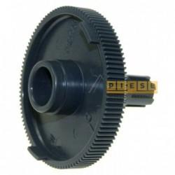 Roti/Role/Fulie mixer/blender SAECO 9121069150 ROATA
