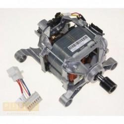 Motor masina de spalat FAGOR-BRANDT CJTMOTOR NIDEC SOLE