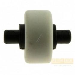 Roti/Role/Fulie mixer/blender SAECO 11000223 ROLE/ROTI