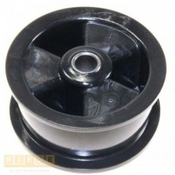 Roti/Role/Fulie mixer/blender AEG ROLA DE TENSIONARE