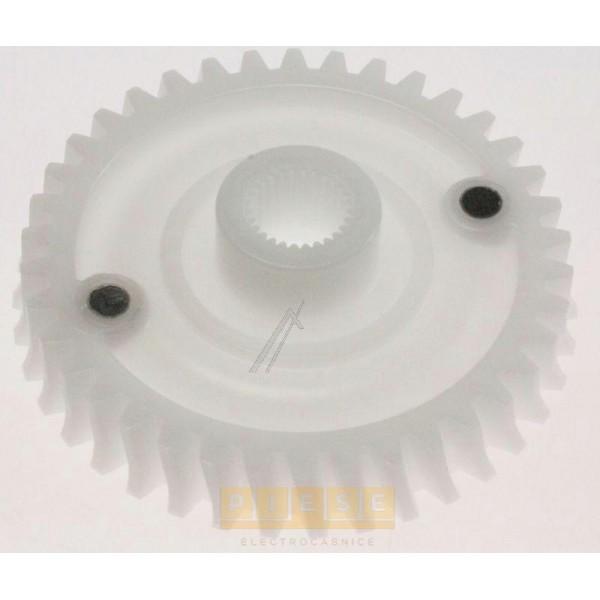 Roti/Role/Fulie mixer/blender SAECO 226000300 ROATA DINTATA 38DINTI - MAGNETI