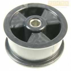 Roti/Role/Fulie mixer/blender ROLA TENSIONARE ECHIVALENT PTR ELUX 1250125034