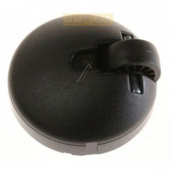 Roti/Role/Fulie mixer/blender BOSCH/SIEMENS ROATA CU TIJA DE OTEL