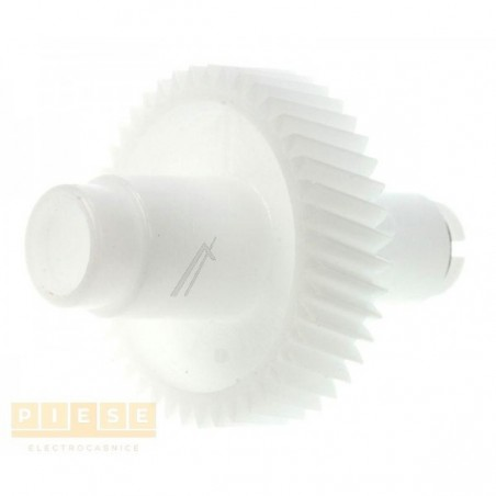 Roti/Role/Fulie mixer/blender GORENJE ROATA DINTATA M701