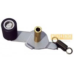Roti/Role/Fulie mixer/blender ROLA PRESOARE CU SUPORT