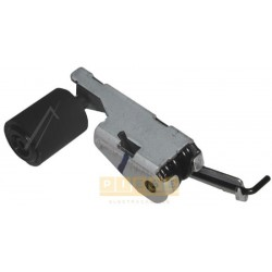 Roti/Role/Fulie mixer/blender LG ROLA PRESOARE