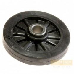Roti/Role/Fulie mixer/blender WHIRLPOOL/INDESIT C00311093 ROLA TAMBUR