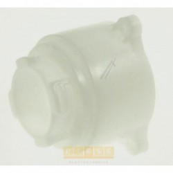 Roti/Role/Fulie mixer/blender GORENJE ROTITA FIXARE