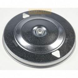 Roti/Role/Fulie mixer/blender BOSCH/SIEMENS FULIE