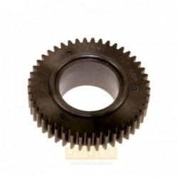 Roti/Role/Fulie mixer/blender SAMSUNG GEAR-FUSER ML-2571NPPS(OFL4036)0845
