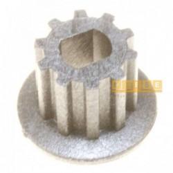 Roti/Role/Fulie mixer/blender BOSCH/SIEMENS FULIE MASINA DE SPALAT