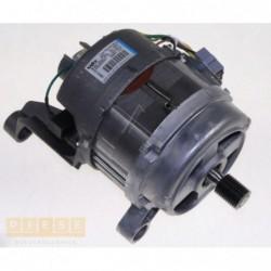 Motor masina de spalat FAGOR-BRANDT WU126T65 MOTOR