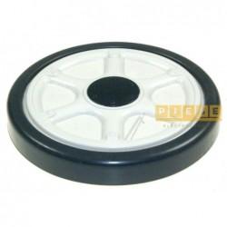 Roti/Role/Fulie mixer/blender BOSCH/SIEMENS ROATA