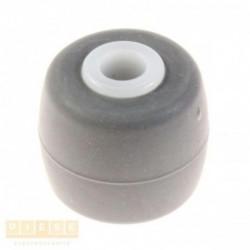 Roti/Role/Fulie mixer/blender LG ROLLE BAUGRUPPE
