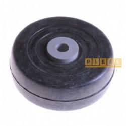 Roti/Role/Fulie mixer/blender BOSCH/SIEMENS ROLLE 50X18