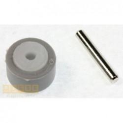 Roti/Role/Fulie mixer/blender AEG ROATAMICCOMPLET