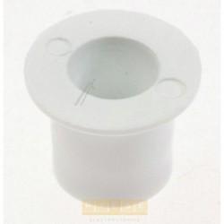 Roti/Role/Fulie mixer/blender SAMSUNG ROLLER-TRAY INNER 191GNPPW91527