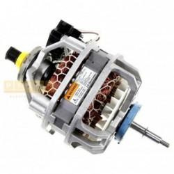 Motor masina de spalat LG MOTOR ANSAMBLUDCTAMBUR