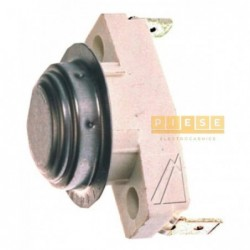 Termostat masina de spalat WHIRLPOOL/INDESIT C00031317 TERMOSTAT 110 GRADE NC