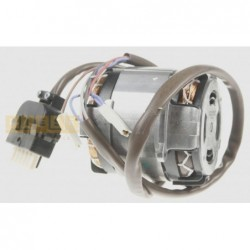 Motor masina de spalat WHIRLPOOL/INDESIT MOTEUR S80-35ANP5402SE RA 4V SER