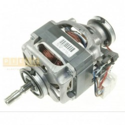 Motor masina de spalat FAGOR-BRANDT AS6015844 SILNIK